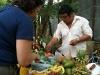 21. Mercado Organico