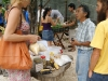 22. Mercado Organico