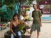 23. Viajero Sustentable en el Mercado Organico