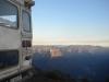 Mirador del Cerro del Gallego