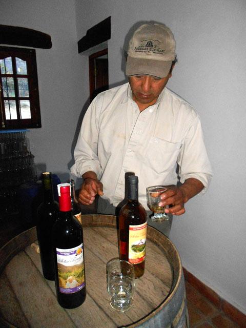03-turismo-campesino-valles-cachaquies