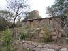 09-turismo-campesino-valles-cachaquies