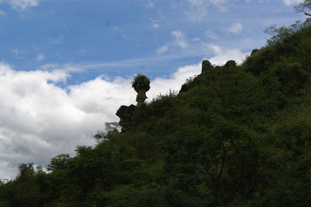 10-Sendero-arriba-Rumiwilco