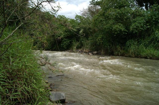 19-rio-Vilcabamba