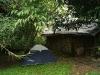 13-Zona-camping-Rummiwilco
