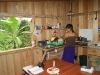 14-Cocinando-casa-del-rio