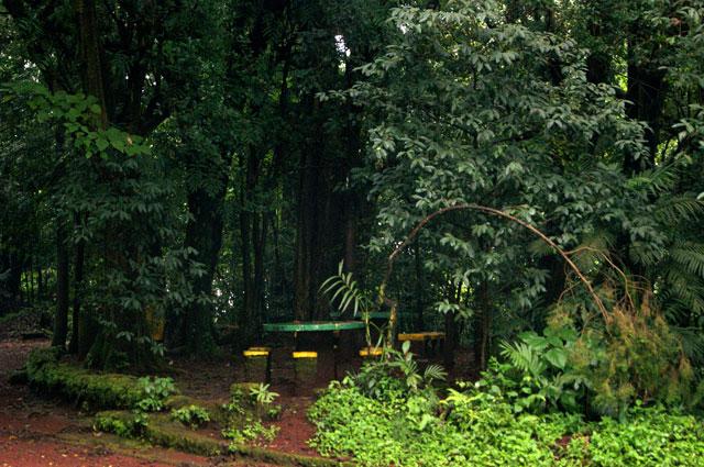00 Parque Nacional Cerro Verde