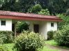 06 Cabanas Cerro Verde
