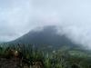 16 Vista Volcan Izalco