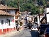 Otras calles de Valle de Bravo