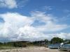 06 Playa Wawabar