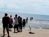 09 Pescando a la Wawabar