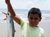 12 Pesca del dia Wawabar