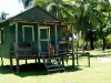 14 Casas de Wawabar