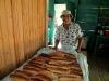 14 Pan de coco