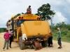 23 Bus terror Bilwi-Managua