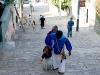 02 Huicholes en Xilitla