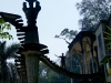 22 Las Pozas de Edward James