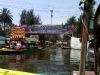 07 Paseo por Xochimilco