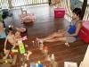 11 De visita con MariTere y Ceiba