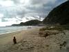 13 Otro dia en la playa virgen de Yiimtii