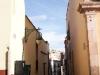 Callejoneando en Zacatecas