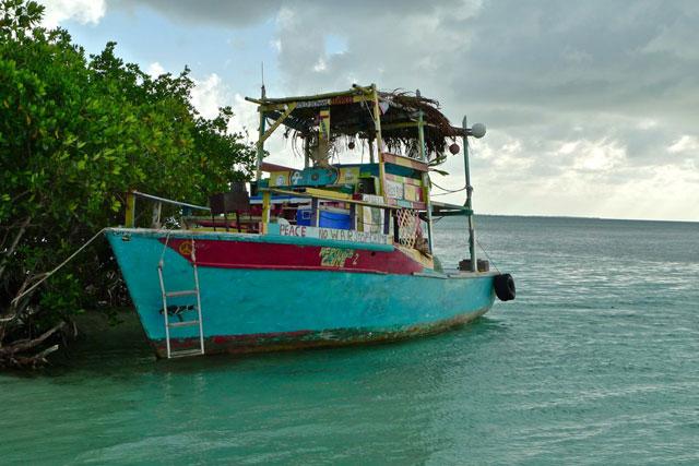 el-barco-de-la-paz