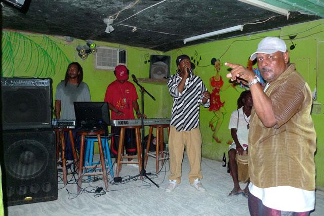 punta-y-reggae
