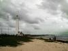 01.Mahahual.playa