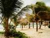 02.Mahahual.playa