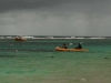 03.Mahahual.playa